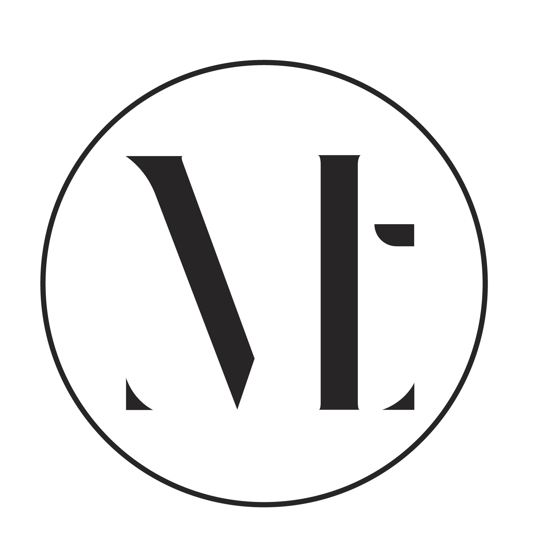 logo noir -03